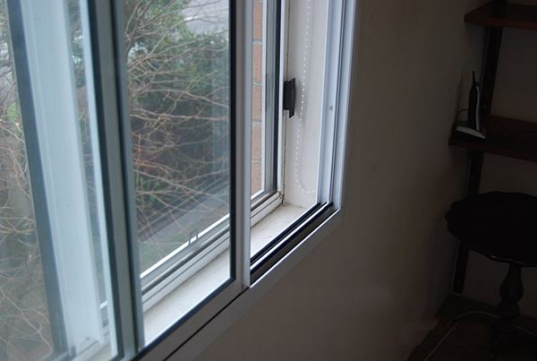 Sound proofing products soundblock solutions for High insulation windows