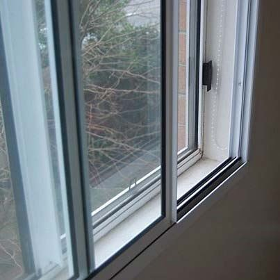 Benefits features of double glazing soundblock solutions double glazed window solutioingenieria Choice Image
