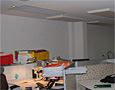 Soundproofing Offices