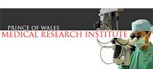 Prince of Wales Medical Research Institute